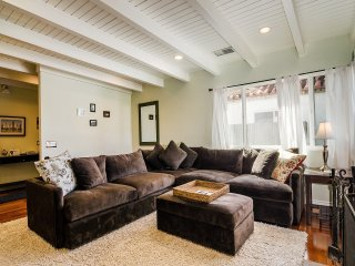 564383 Mandalay Shores House ~ RA147939, Oxnard
