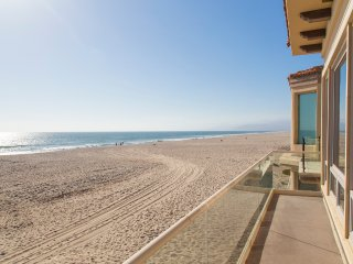 1065 MBR 740484 - Mandalay Retreat ~ RA147946, Oxnard