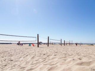 4455H-825112- A Hollywood Beach Treasure ~ RA147961