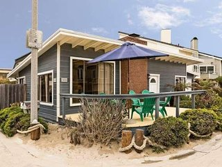 3500O - 901224 Ocean View Cottage 'The Lighthouse'