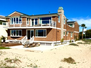 1621MBR- 906566-Hamptons West on Oxnard Shores ~ RA147984