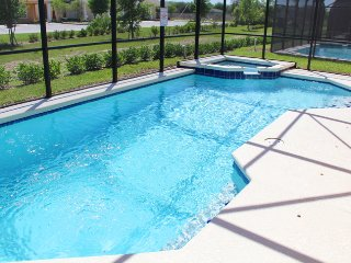 Silver Creek 6403, Clermont