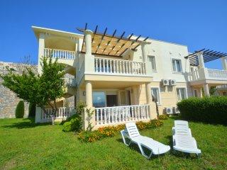 Bodrum holidays residence