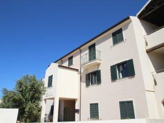 Residenza Gli Ulivi #8514.2, Valledoria