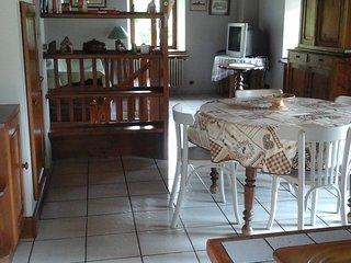 Maison Individuelle de Caractere ANGON TALLOIRES