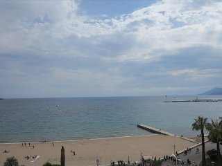 Fantastic 2 Bedrooms 2 Bathrooms Croisette