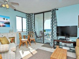 Gulf Shores Surf & Racquet 716A