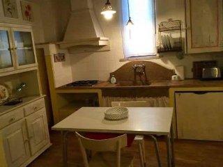 Casa 131 a due passi da ASSISI, Bastia Umbra
