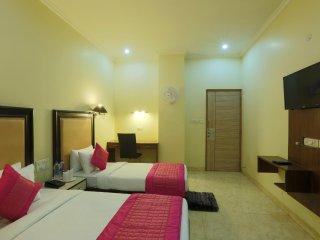 Hotel De Plaza