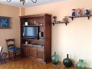 Apartamento Tarraco, Tarragona