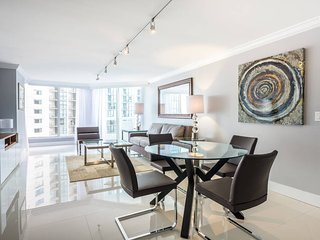 The Grand 2545 | 1Bed/1.5Bath | Sleeps 3