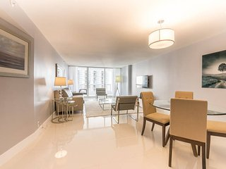 The Grand 2242 | 1Bed/1.5Bath | Sleeps 3
