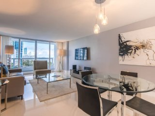 The Grand 1249 | 1Bed/1.5Bath | Sleeps 3
