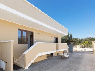 839 Moderno Holiday Home in Santa Caterina