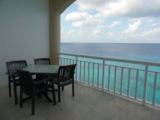 EL CANTIL 2 BEDROOM PENTHOUSE CONDO