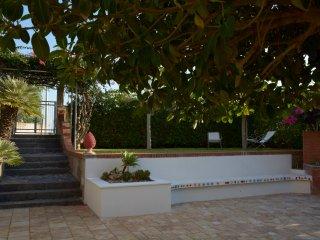 Villa Donna Teresa