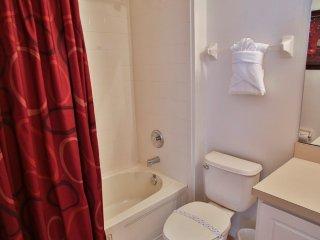 Family Friendly 4 Bedroom Retreat near Disney