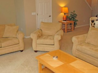 Awesome 3 Bedroom near Disney By: VIP ORLANDO