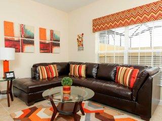 Gorgeous 4 Bedroom home VIP ORLANDO (220644)