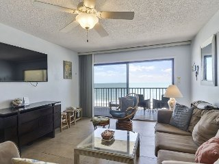 Las Brisas #202 - 3 BR/2BA, sleeps up to 8, 3 day minimum!