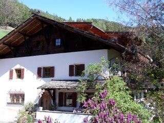 Mayrhof  Urlaub auf dem Bauernhof