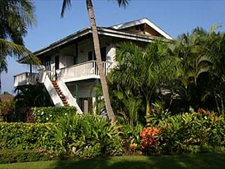 Big Kahuna House - Amazing ocean view, Koloa
