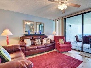 WaterCrest - Deluxe Two-Bedroom Apartment