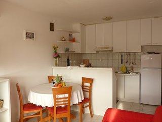 Charming apartment Mia, Split