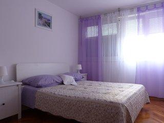 Charming apartment Mia