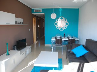 Apartament Lo Pagan