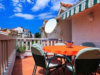 Apartments Premeru Makarska A/6