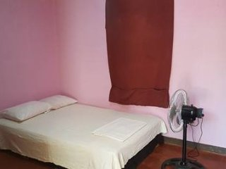 Nicaragua long term rental in Leon Department, Leon