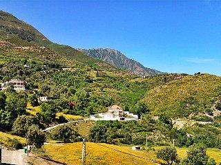 Superbe Appartements F3 - Avec Vue Panoramique Sur Mer & Montagne