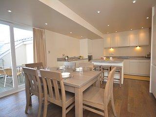 50535 Apartment in Saundersfoo, Saundersfoot
