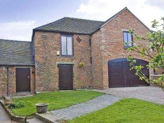 PK816 Cottage in Ashbourne, Brailsford