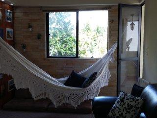 Apartamento Intermares - 2 quartos