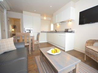 50574 Apartment in Saundersfoo, Saundersfoot
