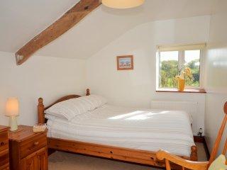 WAYTO Cottage in Dartmoor Nati