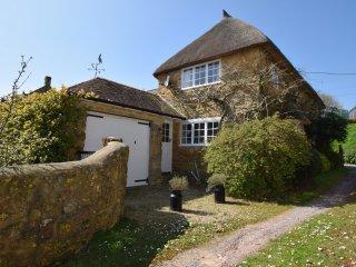 50738 Cottage in Beaminster, Stoke Abbott