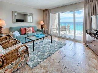 Beach House B505B