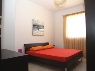 Ta' Gulina Self catering apartment