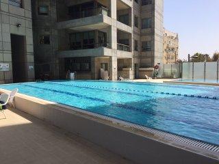 Sea Opera - Luxury Apartment, Netanya