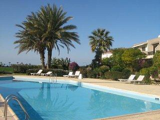 2 Bed Paphos Apartment - Ambrosia