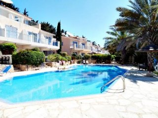 3 Bed Apartment - Paradise Gardens