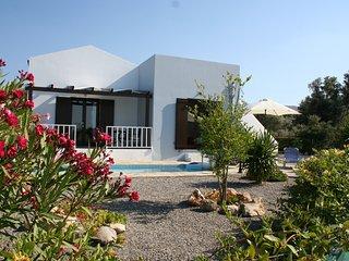 Villa Elysia