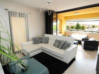 Apartment Adriana Exclusiv, Porec