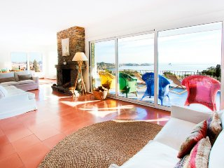 5 bedroom Villa in Cadaqués, Catalonia, Spain : ref 5250887