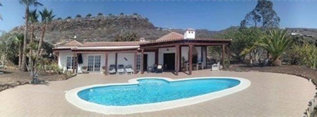 Belle & Private House dans une villa avec piscine et jardin m² 15,000