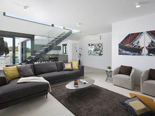 3 bedroom Apartment in Fažana, Istria, Croatia : ref 5250893