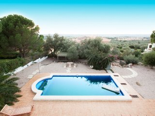 4 bedroom Villa in Palau Savardera, Costa Brava, Spain : ref 2379875, Palau-Saverdera